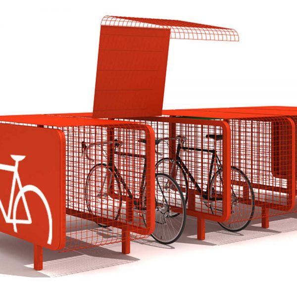 Bike-Box-Design-3